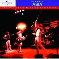 Asia Without You