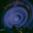 Sherman Irby Full Circle