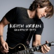 Keith Urban Somebody Like You (Album Version)