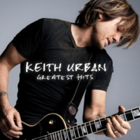 Keith Urban Got It Right This Time (The Celebration)