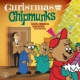 Alvin and The Chipmunks Christmas With The Chipmunks