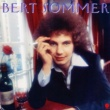 Bert Sommer Bert Sommer