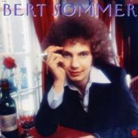 Bert Sommer I'm Alone