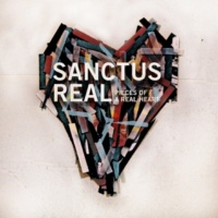Sanctus Real The Way The World Turns