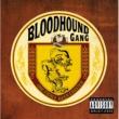 Bloodhound Gang ワン・フィアス・ビア・コ-スタ-/ブラッ