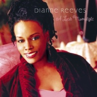Dianne Reeves Reflections (Looking Back)
