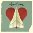 Hawk Nelson Crazy Love