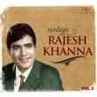 Various Artists Vintage Rajesh Khanna [Vol.2]