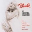 ブロンディ The Essential Collection