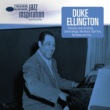Duke Ellington Jazz Inspiration