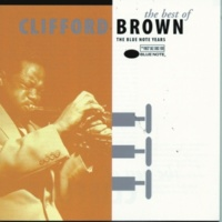 Clifford Brown Tiny Capers