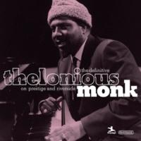 Miles Davis/The Modern Jazz Giants Bemsha Swing [Album Version]