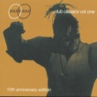 Soul II Soul Club Classics Vol. One