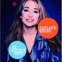 Pauline Ester Jimmy [Album Version]
