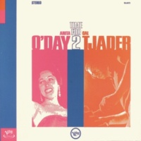 Anita O'Day/Cal Tjader Thanks For The Memory