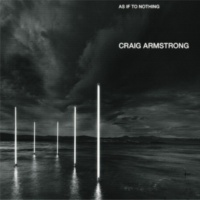 Craig Armstrong Featuring Wendy Stubbs Sea Song