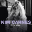 Kim Carnes I'd Lie To You For Your Love