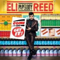 """Eli """"Paperboy"""" Reed Pick A Number"""
