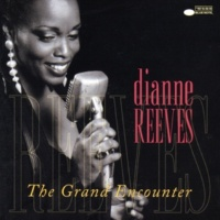 Dianne Reeves Some Other Spring