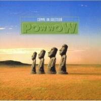 Pow Wow I Wanna Be Like You(Album Version)
