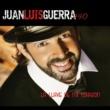 Juan Luis Guerra La Llave De Mi Corazon