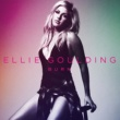 Ellie Goulding Burn [Remix EP]