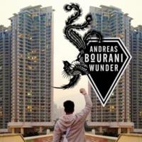 Andreas Bourani Wunder [Tim Tim Remix]