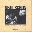 Neal Schon Send Me An Angel