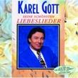 Karel Gott Seine schönsten Liebeslieder