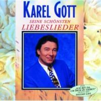 Karel Gott Geh nicht vorbei