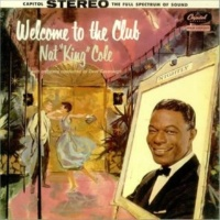 Nat King Cole The Late, Late Show