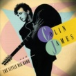 Colin James Colin James And The Little Big Band