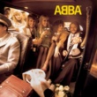 アバ Abba [Digitally Remastered]