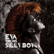Eva Simons Silly Boy (DJ Escape & Tony Coluccio Main Mix)