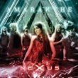 Amaranthe The Nexus [Japan Edition]