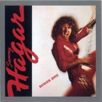Sammy Hagar Run For Your Life