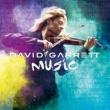 David Garrett ミュージック