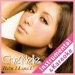 Che'Nelle Baby I Love U (Instrumental & Karaoke)