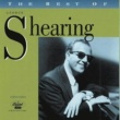 George Shearing The Best Of George Shearing (1955-1960)