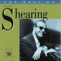 George Shearing A Ship Without A Sail