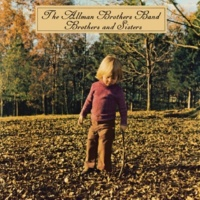 The Allman Brothers Band Southbound [Instrumental Outtake/1972]