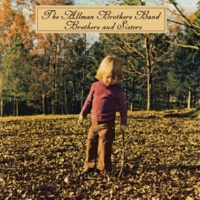 The Allman Brothers Band Trouble No More [Rehearsal/1972]