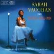 Sarah Vaughan Sarah Vaughan Sings George Gershwin