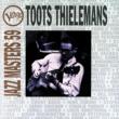 Toots Thielemans ヴァ-ヴ・ジャズ・マスタ-ズ59
