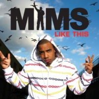 MIMS Like This (Radio Edit)