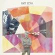 Matt Costa Matt Costa
