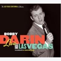 Bobby Darin I Walk The Line (Live) (2000 Digital Remaster)