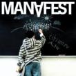 Manafest Citizens Activ
