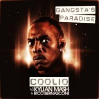 Coolio Gangsta's Paradise 2K11 (Kylian Mash & Tim Resler Radio Remix)