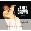 James Brown ライヴ・アット・ジ・アポロ <デラックス・エディション> [Deluxe Edition]